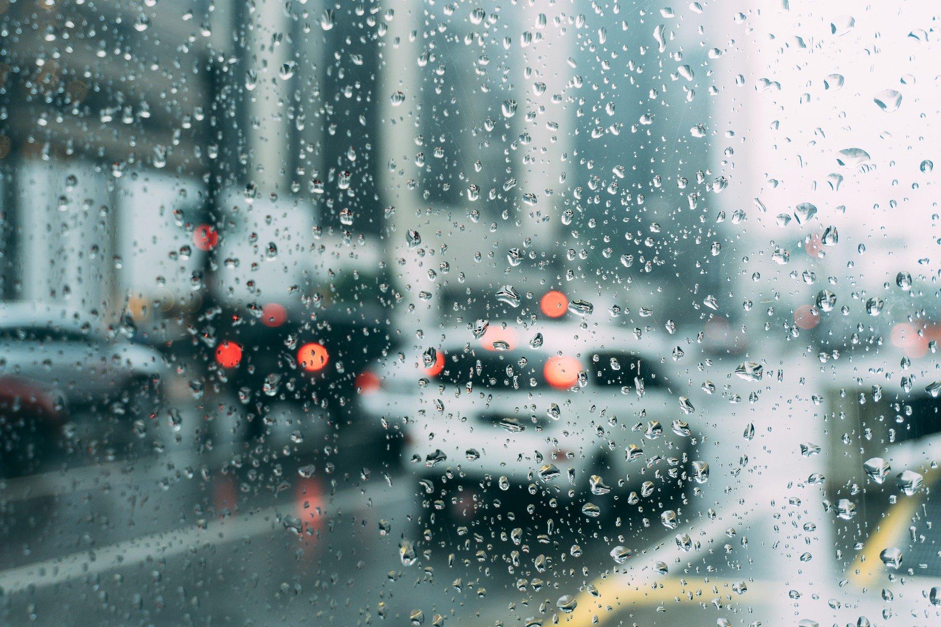 delitos contra la seguridad-vial