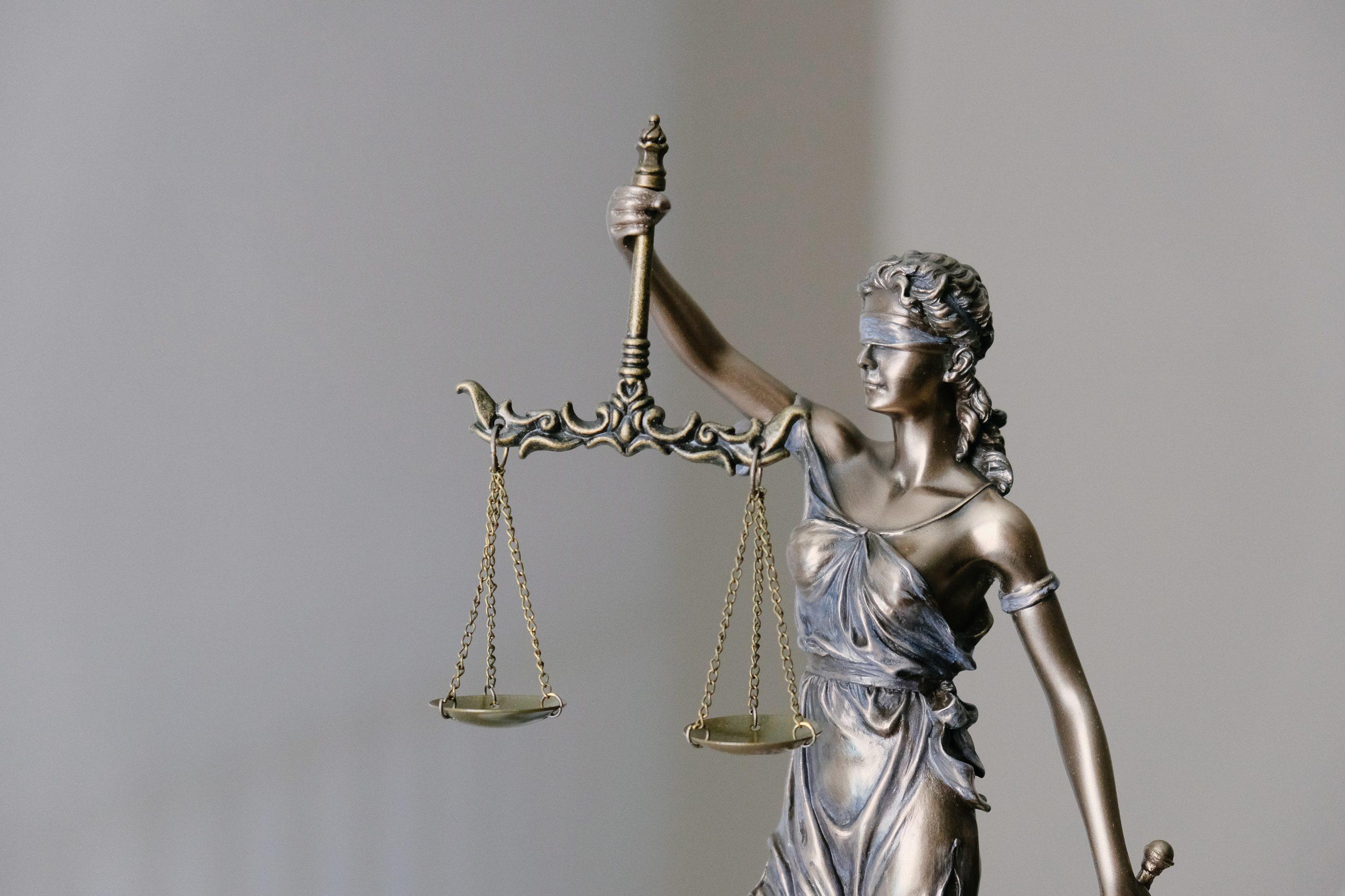 procedimiento penal abreviado